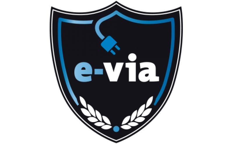 evia--article-433-0.png