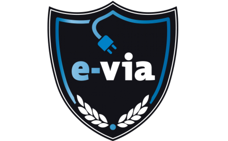 evia--article-723-0.png